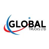 Gloab-Trucks-Ltd-Logo