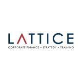 Lattice-logo
