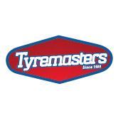 TyreMasters