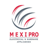 mexipro