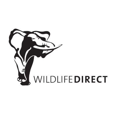 Wildlife Direct Logo