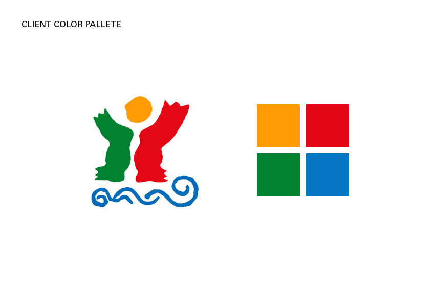 1b-Portugal-Express-Logo-1