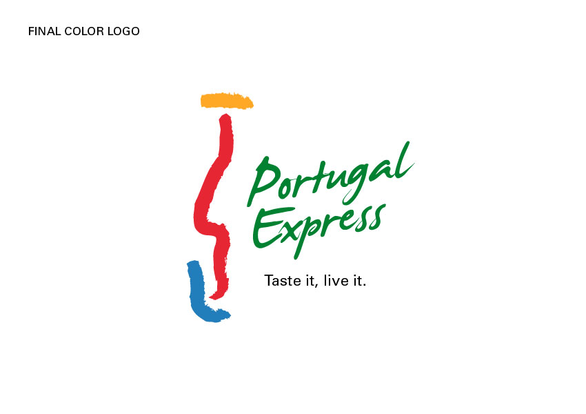 1c-Portugal-Express-Logo-1
