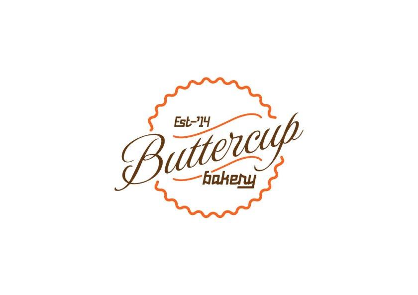 2-Suzies-Bakery-Logo-1