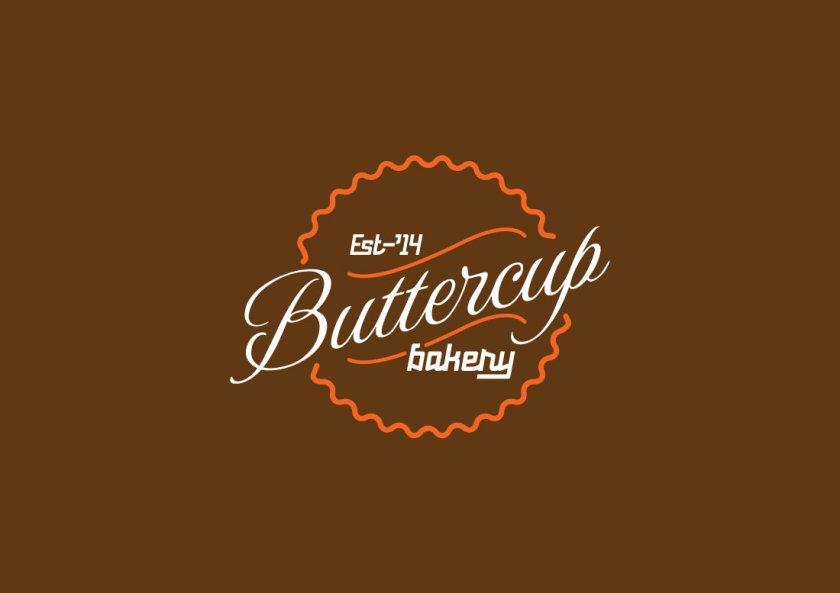 3-Suzies-Bakery-Logo-1