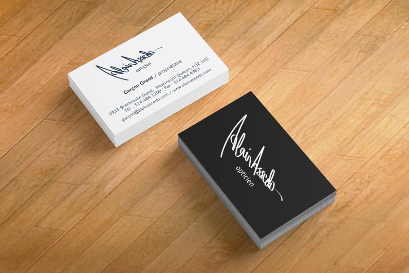 3-cards-