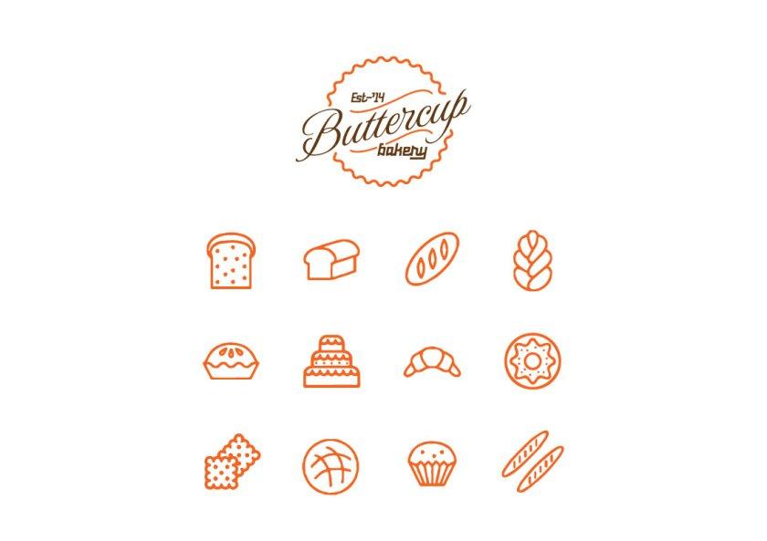4-Buttercup-BAkery-Logo1