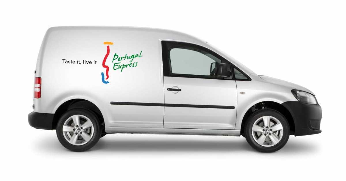 5 delivery-van-3