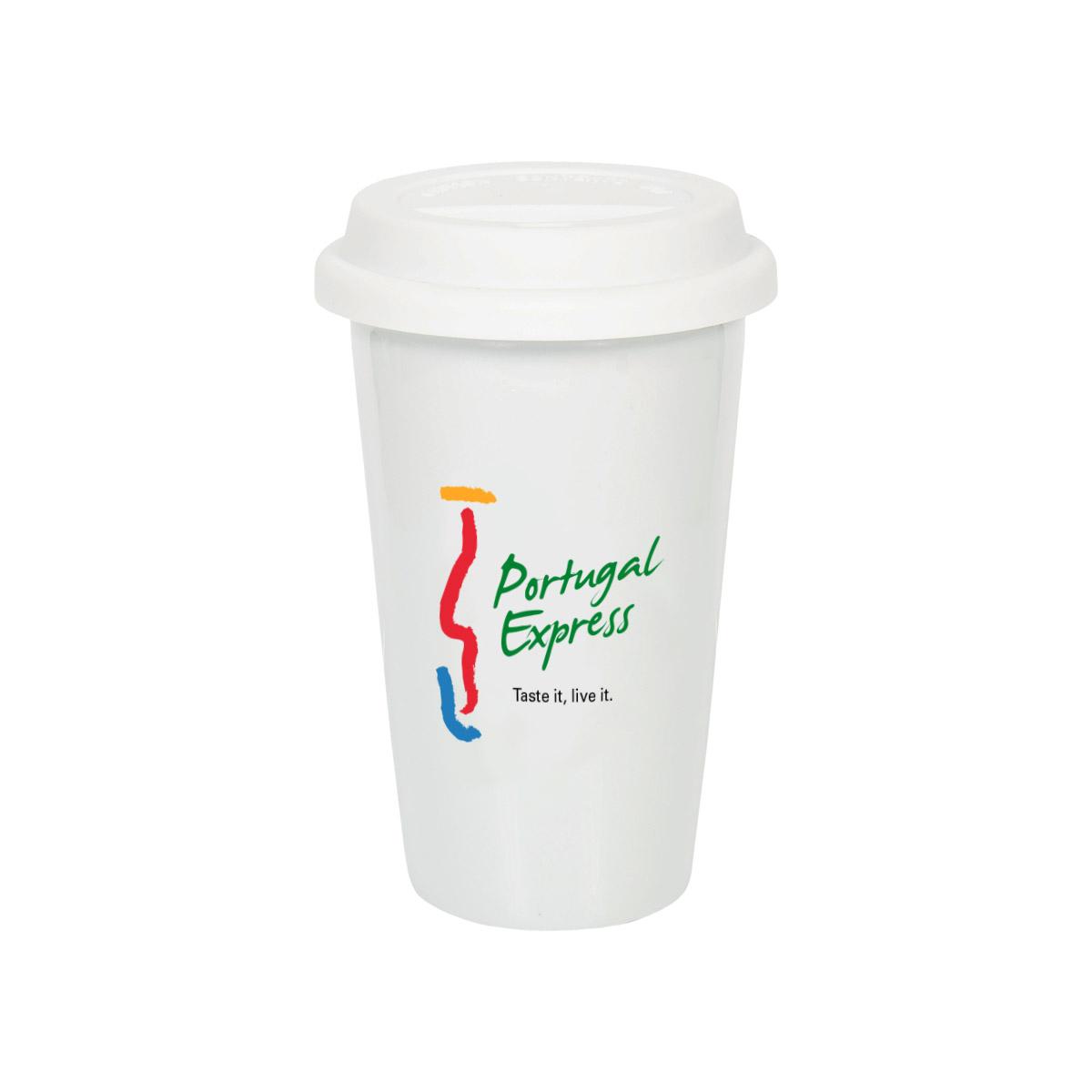 7coffee