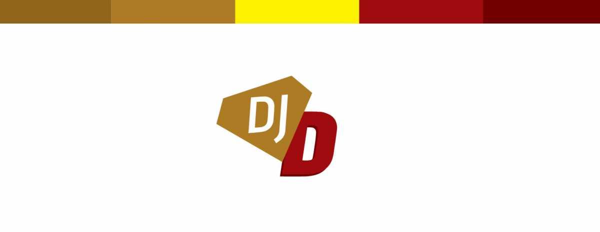 DJ-Diamond-Logo-3