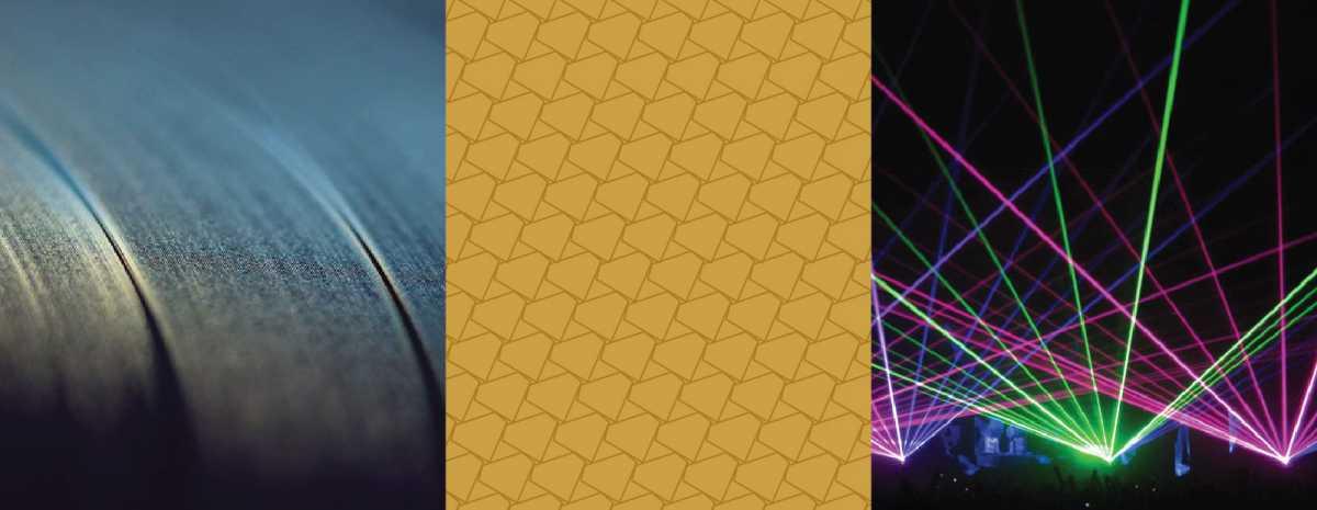 DJ-Diamond-Logo-4