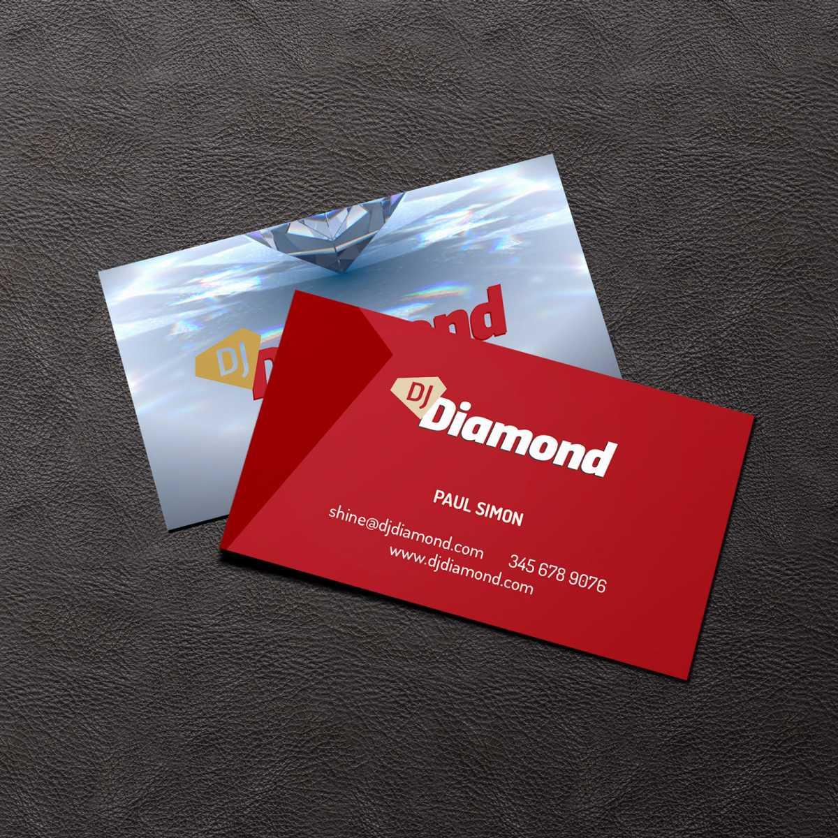 DJ-Diamond-Logo-6