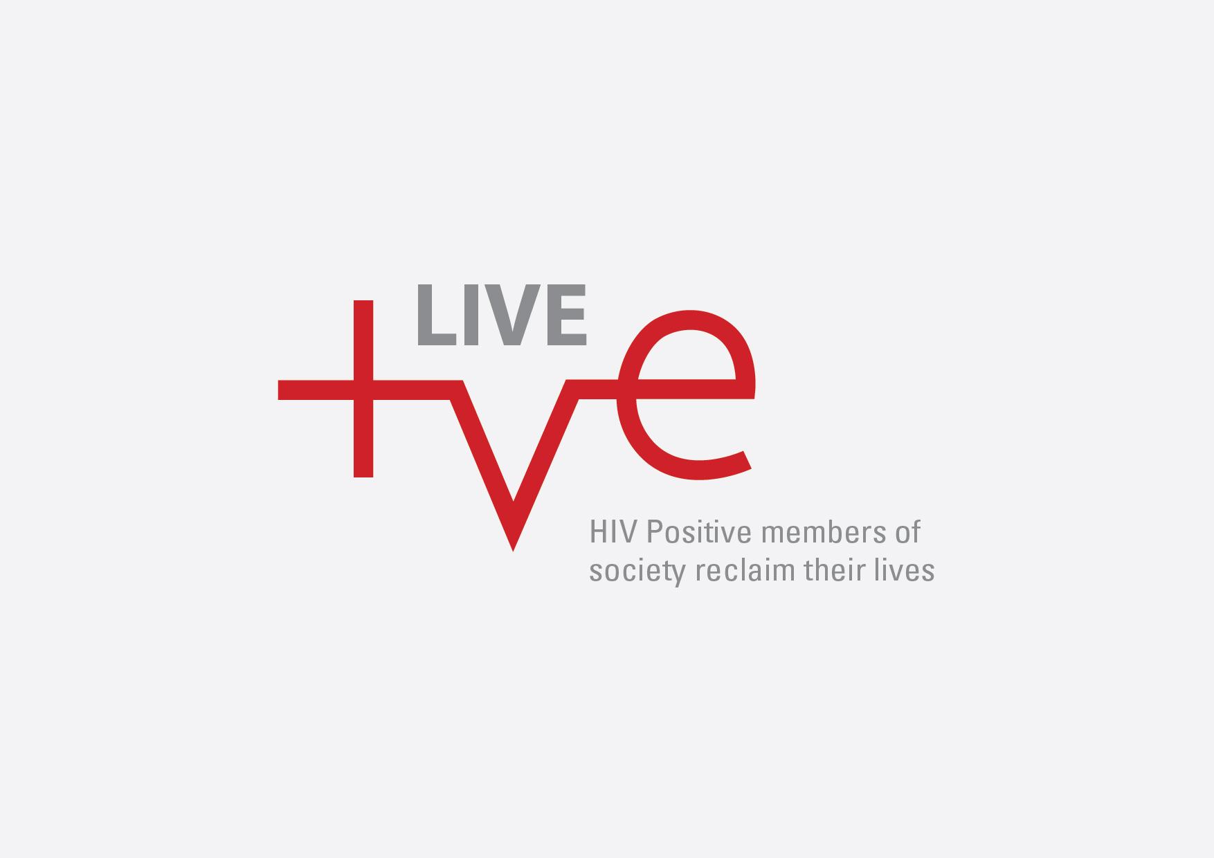 Live positive logo design wit design kenya for Design lago