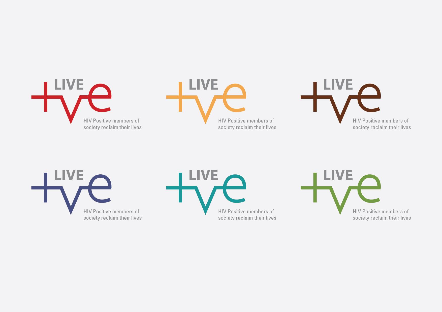 +VE logo 1-02