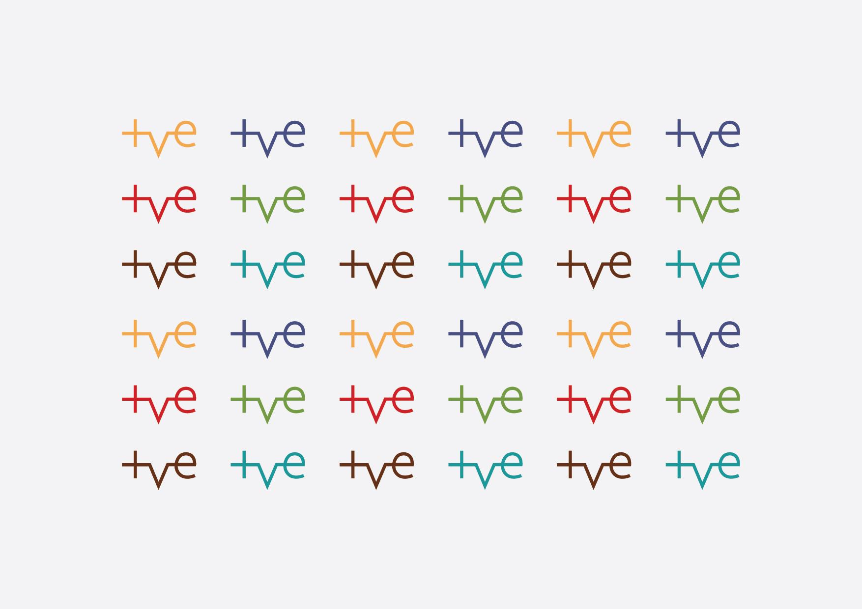 +VE logo 1-03