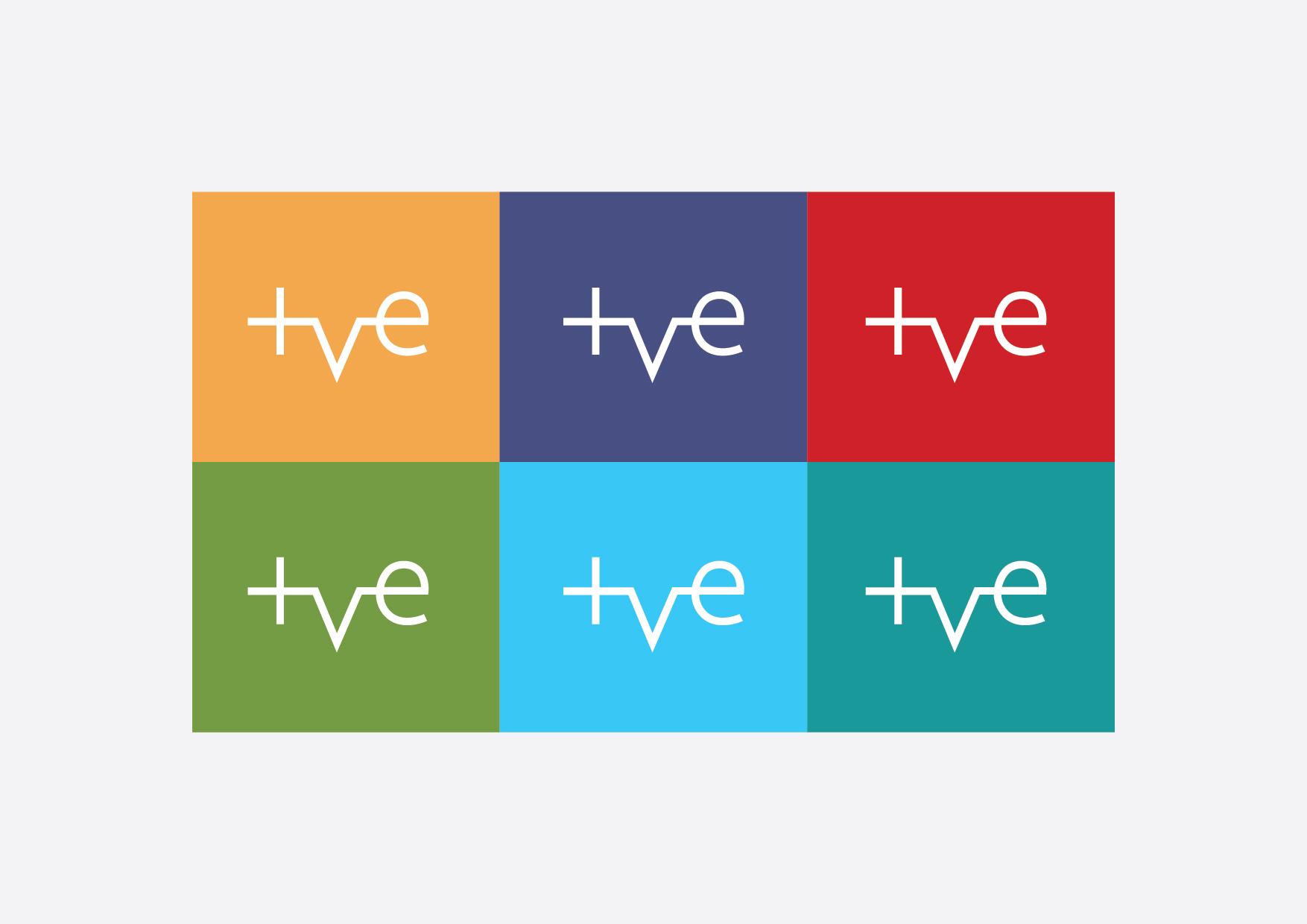 +VE logo 1-04