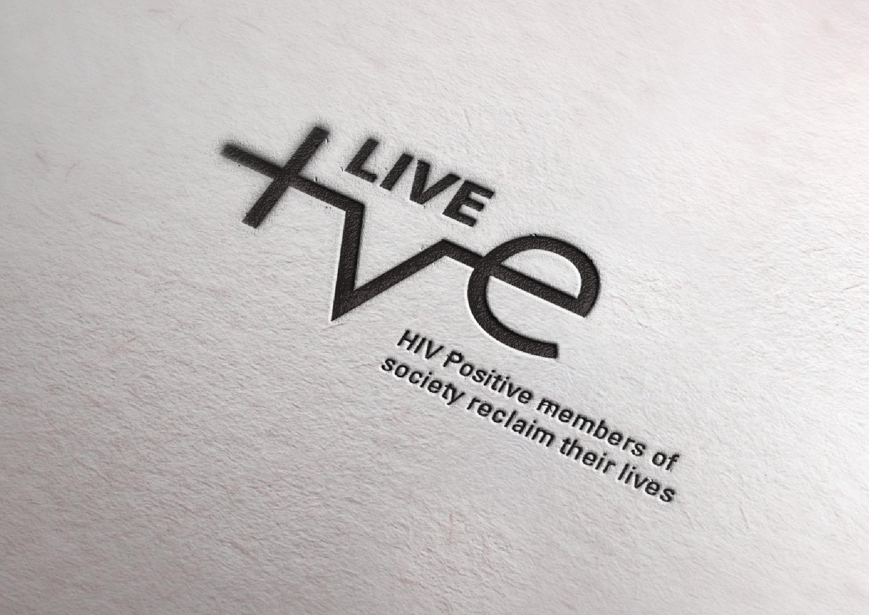 +VE logo 1-06