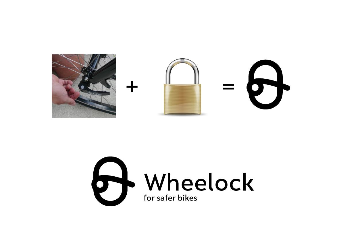 Wheelock-Logo-1a