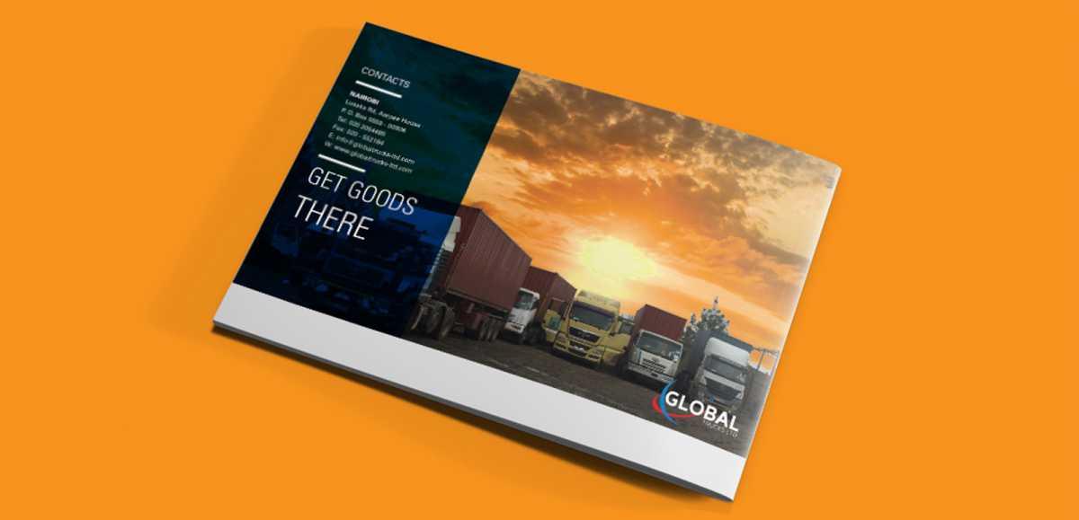 Global-Trucks-4