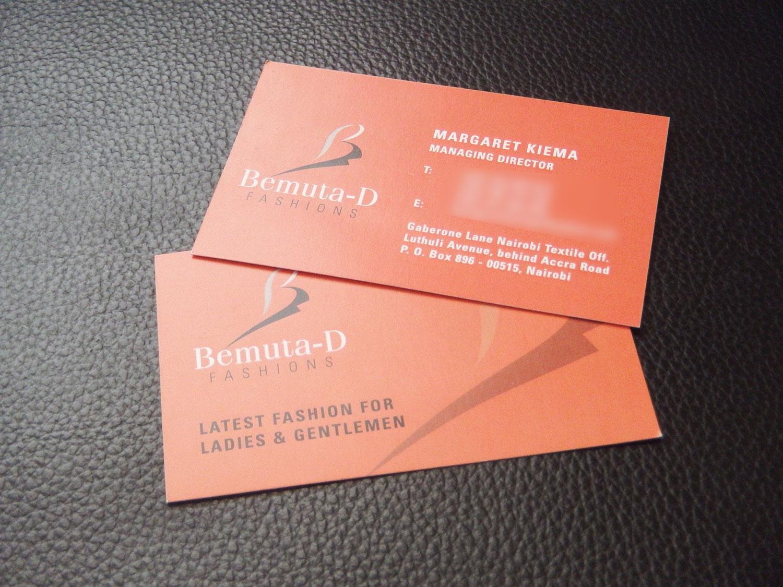 Bemuta-Kenya-Business-Card-design-1