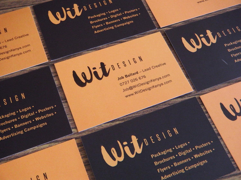 Wit-Design-Business-Card-Design-Kenya-1