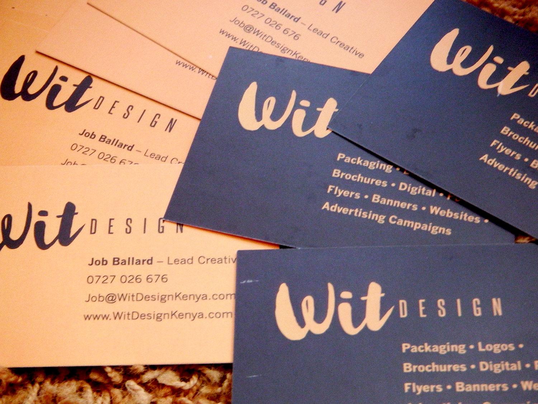 Wit-Design-Business-Card-Design-Kenya-3